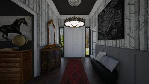 Room 3 - by annafs5