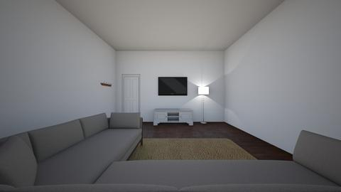 living room - Living room - by rkisplus4