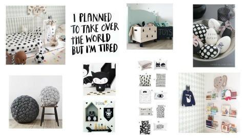 Baby room - by idanktv