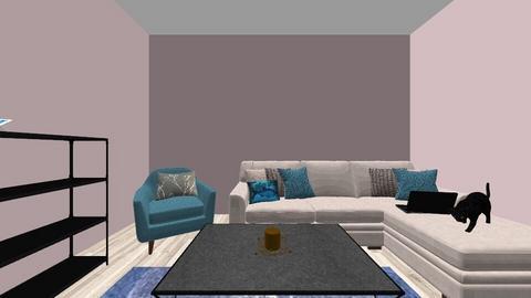 Tag Living room - Living room - by lmyrmo26