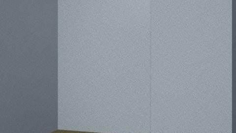 Bathroom Floor 001 - Country - Bathroom - by Lounge Floor 001