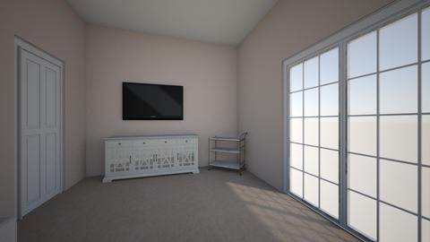 Grantham Lounge - by ukchajob