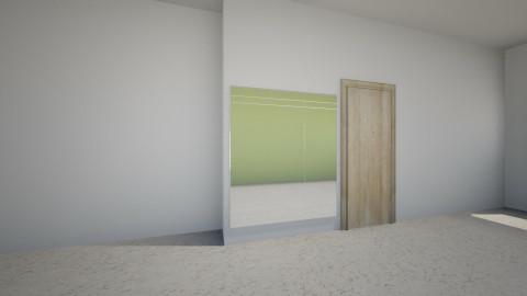 Praticos Saberes - Office - by Alexandra Baltazar_73