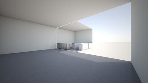 Livingroom - Living room - by mexico123