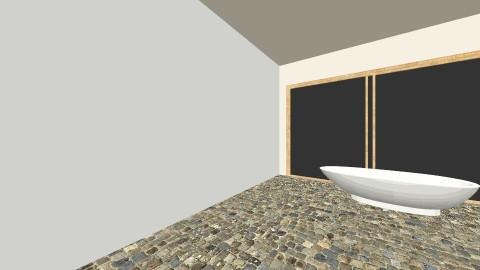appartement 1 - by evabeyen