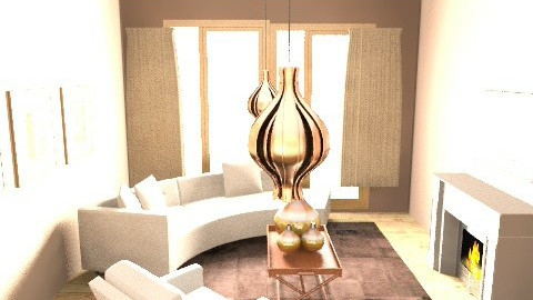 otthowh4gj - Modern - Living room - by jasperhale