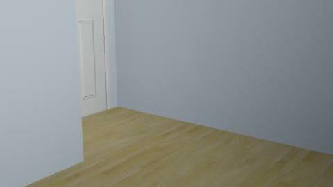 bathroom 1 - Bedroom - by interior motives