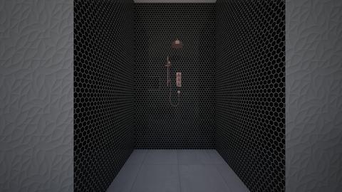 Malubath4 - Bathroom - by MaluBS