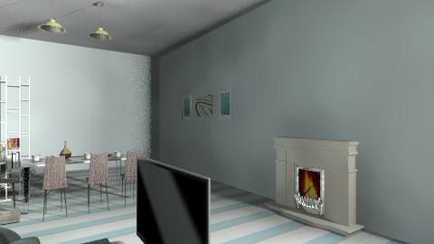 house25 - by drago956drago956