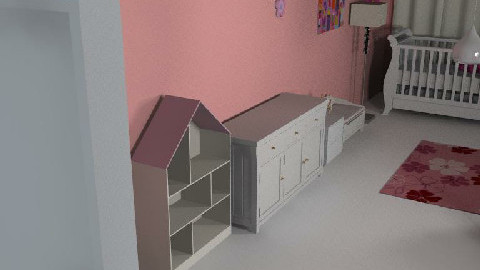 cozinha1 - by mariromig
