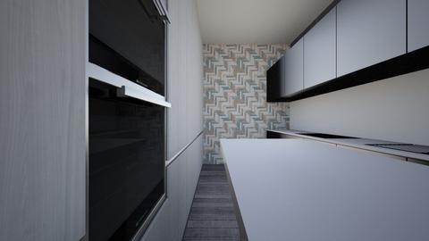 living mini - by design bedrom er