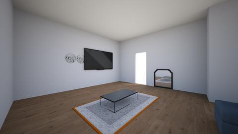 living room - Living room - by JaTavia Smith