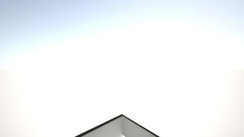Loft - by scottkeiji
