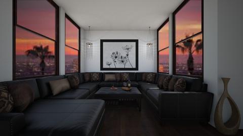 room - by Joanne Galle_680