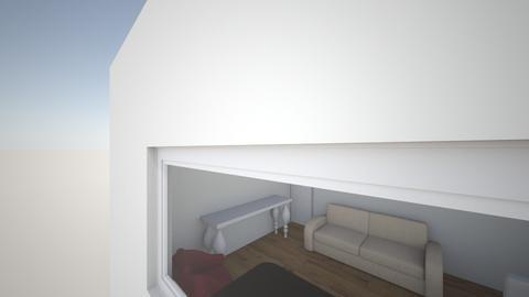 18 - Living room - by deneme1