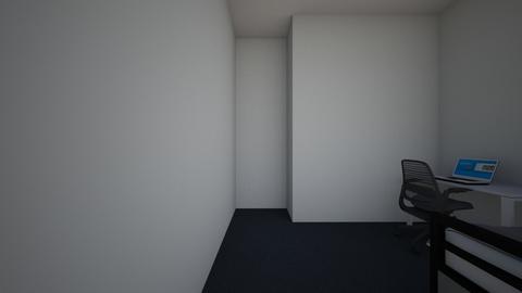 Rylan Kidd  - Bedroom - by Rylan Confirmed