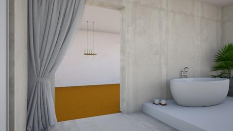 arizona - Bathroom - by Ripley86