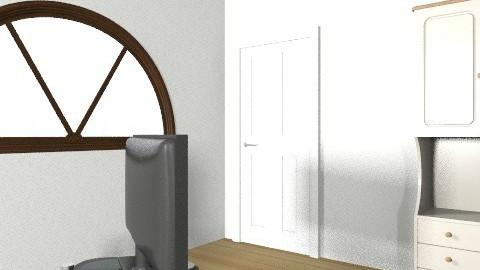 Sarah Davies - Modern - Bedroom - by saz1011