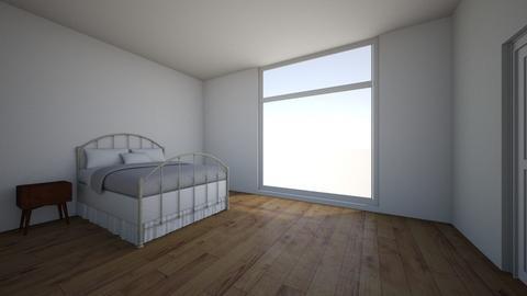 lir8 - Bedroom - by lir