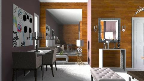 concept head office - by johanne_dalogdog