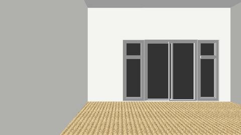 Huis1 - by ManuealaenRadboud