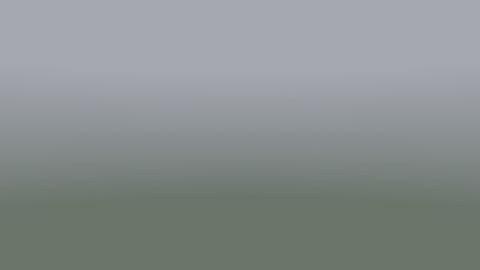 Ryan Padraig Kelly - Retro - Hallway - by kellypadraigryan