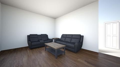 living room - Living room - by johnson619