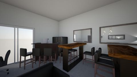 Bitalo Weine - Office - by AnVain