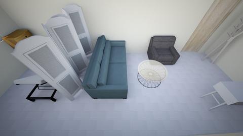 studio - Office - by kotVI