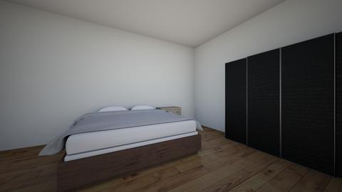 dheer3434 - Bedroom - by dharmendra_itm