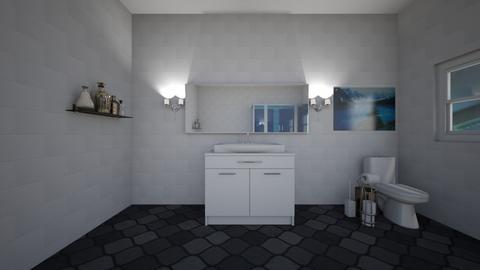 Jackson_Seegmiller_4 - Bathroom - by CCMS