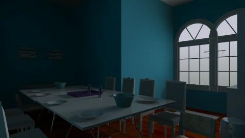 shernadez0227 - Kids room - by Sydney Hernandez