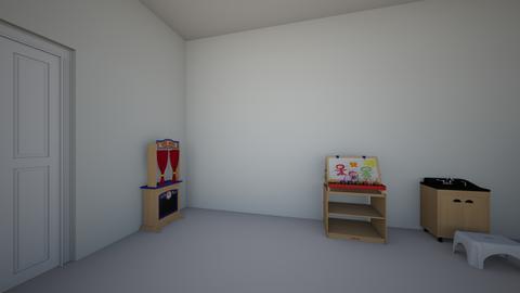 14ClassroomSetupWendy - by RWGCLXQAFRYXMUNFWUTVHDUHWELDLRX
