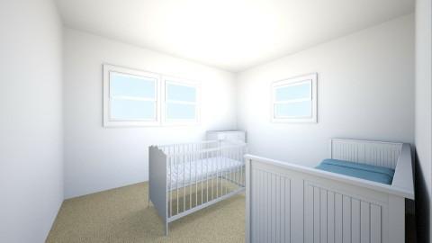 Bedroom 1 - Bedroom - by richhills