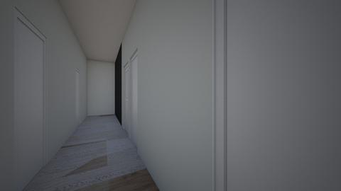 pisos1 - by safol