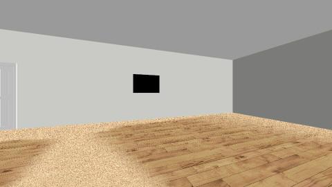 basement2 - by hailiemiranda