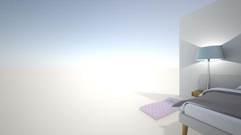 FCS bed room  - Bedroom - by 137159