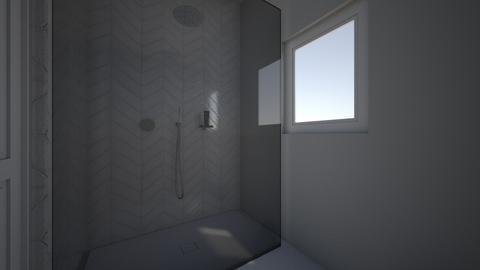 bathroom - Bathroom - by spoonz
