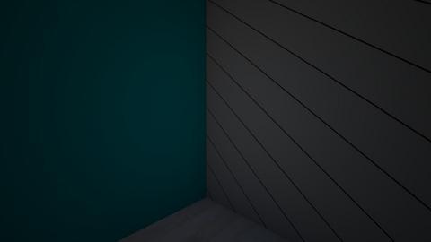 wall - Office - by Gaurav Shukla