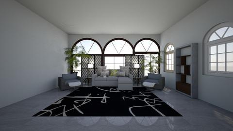 living room kkk - by lsavino123