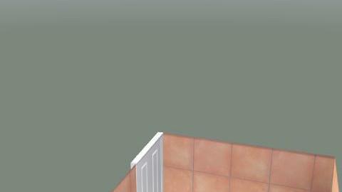 des melanephy - Rustic - Bathroom - by dessie