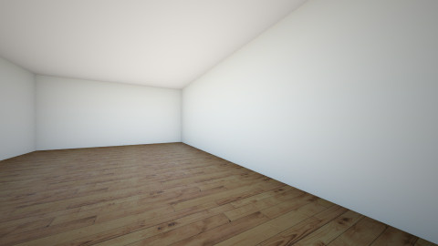 residential - Living room - by Gaby Zuniga