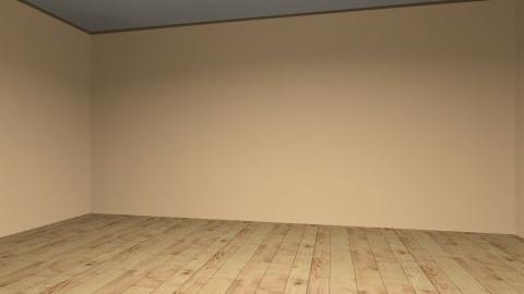 room2 - Vintage - Living room - by aineeeeeee