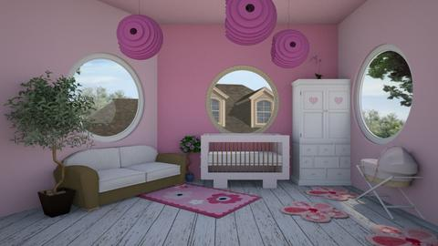 Project_Pink Nursery - by deleted_1536166845_xCaZx03