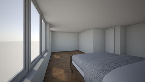bed2 - by Eef