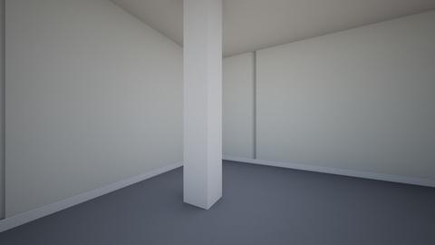Performance showroom - by rebekahkwilson