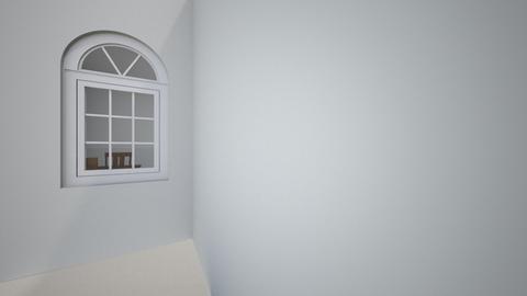 ALUZA OSSADON - Modern - Living room - by ALIZA1503