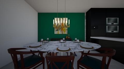 living room - Living room - by jouana