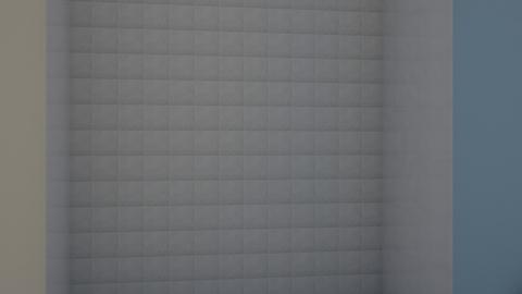 Bathroom 2020 - Bathroom - by dljtea