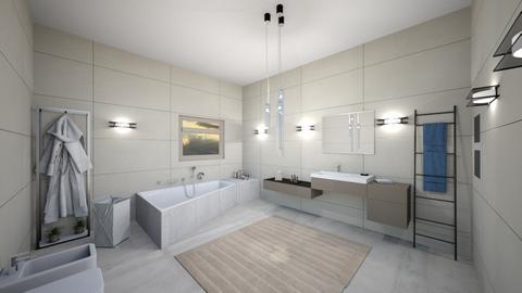 bath_02_envi - Bathroom - by efi_bozika